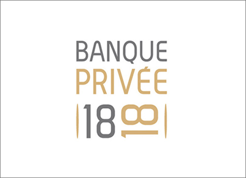 Banque Privee