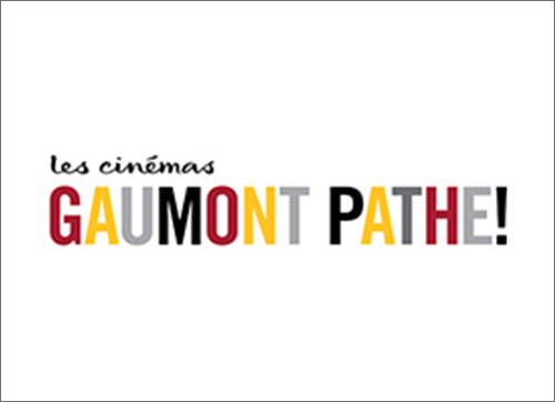 Gaoumont Pathe