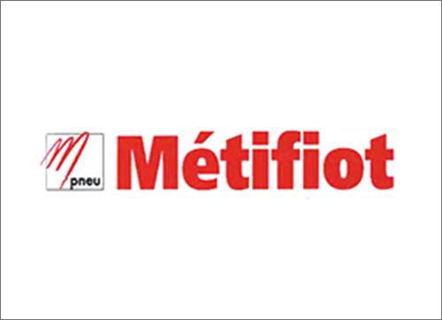 Metifot