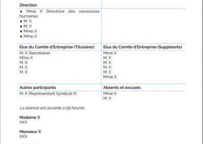 exemple-model-compte-rendu-ce1