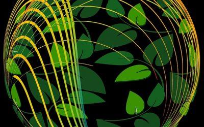 Prérogatives environnementales : nouvelle compétence des CSE
