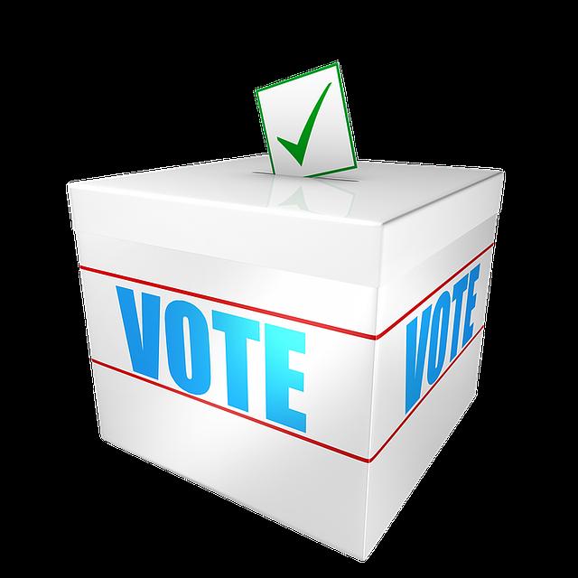 Le déroulement des élections syndicales